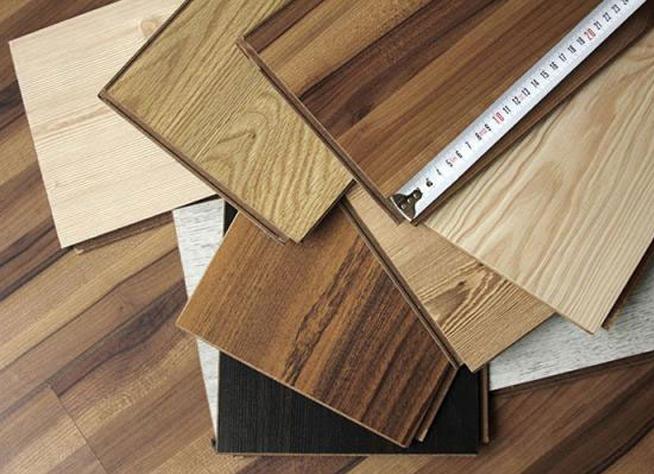 Timbertherm Flooring